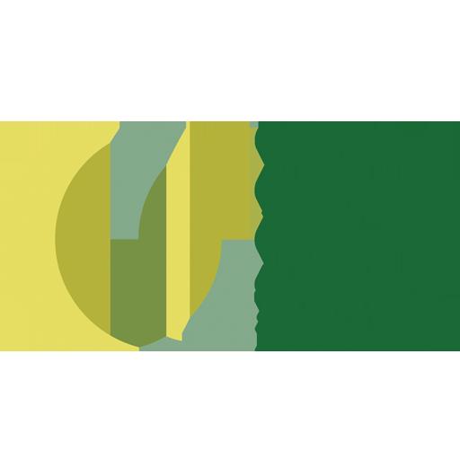 Centro Culturale della Svizzera Italiana